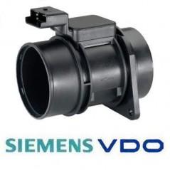 debimetre SIEMENS 5WK9620Z RENAULT 7700109812 7700104426 SCENIC 1.9 dTi SCENIC 1.9 dCi 5WK9 620