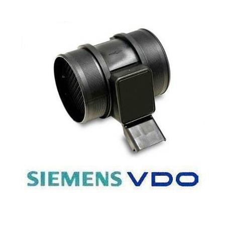 DEBIMETRE 5WK9623Z débitmètre PEUGEOT PARTNER COMBISPACE (5F) 1.9 D 5WK9623 prix discount