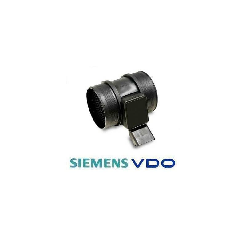 DEBIMETRE 5WK9623Z débitmètre PEUGEOT 307 BREAK 2.0 HDI 90 5WK9623 19208Q prix discount