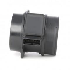 Débitmètre d'air LANCIA Phedra 2.0 JTD 109 2.2 JTD 128 1920.AG 5WK9628 9632215280 prix discount