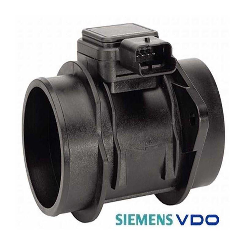 Debitmetre de masse d/'air CITROEN 5WK9631