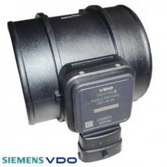 Debimetre MERCEDES 5WK97026Z 5WK97003 0000943348 0000942948 A0000943348 A0000942948