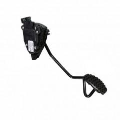 Capteur de pédale d'accélérateur 6PV008245-01 1337493080 1601L7