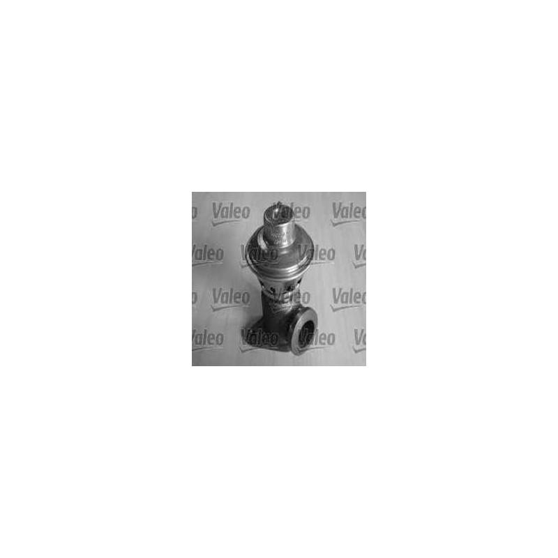 Vanne EGR PEUGEOT 306 PARTNER 1.9 D 700404 1628CF prix discount