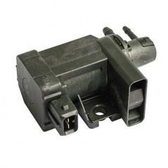 Electrovanne Turbo 7.00607.02.0 7.00519.01.0 700607020 700519010 7.00519.00.0 7.00607.00.0