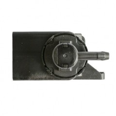 Electrovanne Turbo ALFA 147 1.9 JTD JTDM 16V