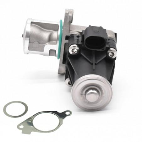 Vanne EGR FIAT LANCIA ALFA ROMEO 7.01599.10.0 55216292 1.3 D Multijet diesel changer remplacer prix
