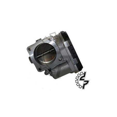 Boitier papillon PASSAT B5 1.8 T 20V VW Essence APU ANB volet 1996 1997 1998 1999 2000 2001 2002 200