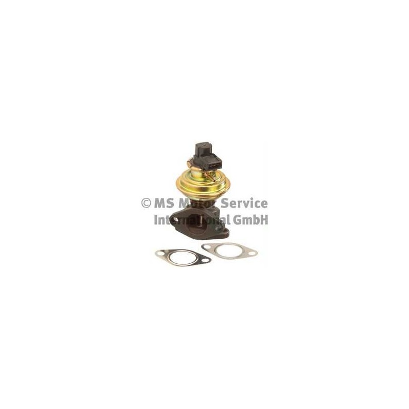 Vanne EGR LAND ROVER 7.22074.03.0 ERR4047 WAV100330 prix discount