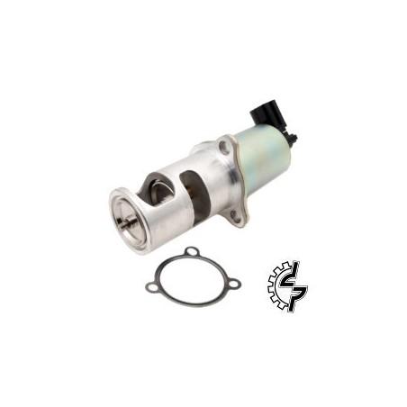 Vanne EGR PRIMERA 1.9 dCi 120 Nissan 14710-00Q0B 8200542998 1471000Q0B