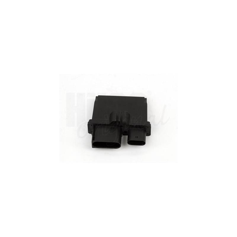 Capteur urée Adblue F01C380044 7N0941329 3C0941329 3Q0941329 passat Alhambra Crafter Touran TDI