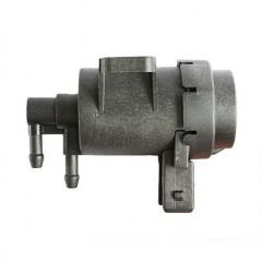 Electrovanne de turbo VIVARO 2.5 DTi OPEL capteur pression turbocompresseur