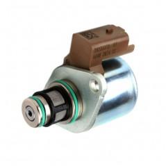 Régulateur pression 9M5Q9D347AA FORD 1736080 2.0 TDCi 9109936A 2.0 D 9M5Q 9D347 AA 1.1 CRDI 2.0 Xdi
