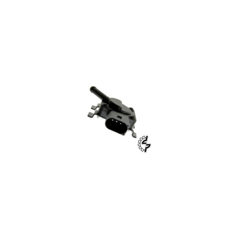 Capteur pression FAP BMW F30 316 318 320 325 330 D Serie 3
