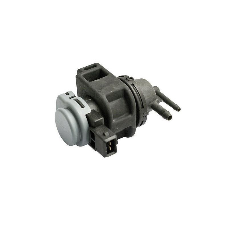 Electrovanne Pression GRAND SCENIC 2 1.5 dCi RENAULT capteur des gaz d'échappement