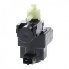 Electrovanne de turbo SCENIC 2 1.9 dCi phase 2 Renault capteur turbocompresseur