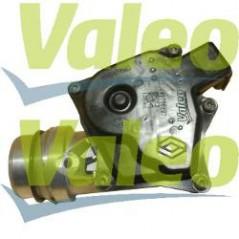 boitier papillon Valeo 700429 Nissan QASHQAI 1.5 dCi 110 cv 8200614985 7701479146 8201199856