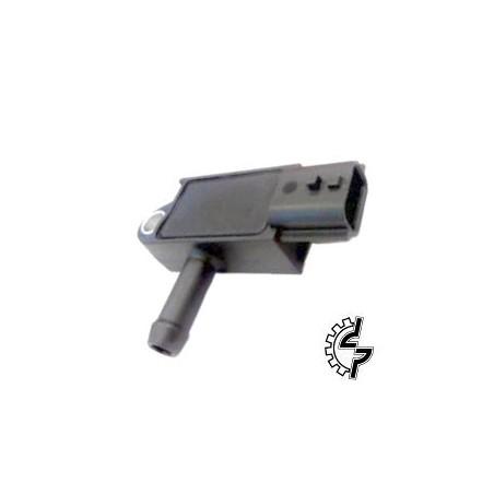 53MPP01-02 53MPP0102 Capteur de pression FAP 227709604R 227711FE0A 22770 00Q0A 9604R 22771 1FE0A