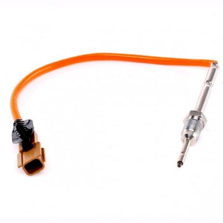 Capteur Sonde température FAP 8200921749 226405227R NGK 93267 renault dacia nissan 1.5 1.6 dCi
