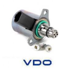 Régulateur de pression 9805746880 BK2Q-9358-BA A2C9318740080 1793473 Ford Peugeot Citroën