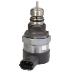 Régulateur pression Bosch 0281002800 8200610770 H 82 00 610 770 H8200610770 226706711R 8200942719