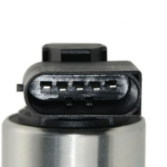 Vanne EGR SMART 0.8 CDI A6600900254 A6600900154 7.22645.08.0 A6600900754 A6600901054 7.01099.01.0