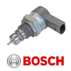 Régulateur pression Bosch 0281002992 057130764N 057 130 764 N 0 281 002 992