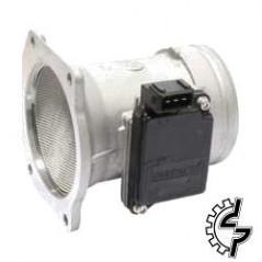 Debimetre VW PASSAT B3/B4 1.6 2.0 AFH6010A A2C59512892 037906461B prix discount