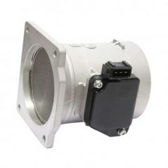 Debimetre SKODA SUPERB 2.8 V6 AFH7008D 078133471D A2C59512894 prix discount
