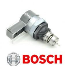 Régulateur pression 059130090AH 057 130 764 H 057130764H A4 A5 A6 Golf Passat b6 2.0 TDI 059130090AH