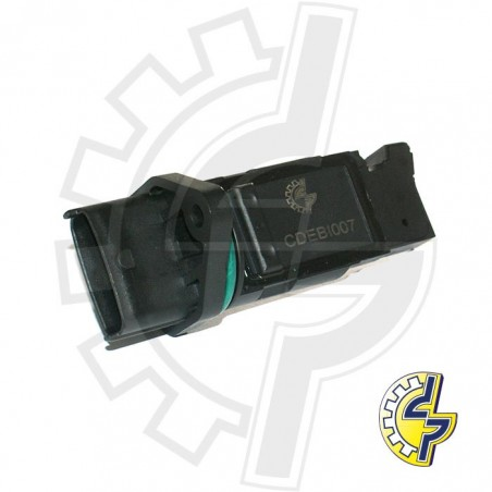 Débitmètre d'air ALFA GTV 1.8 2.0 T.spark 16V Essence de 1995 à 2005