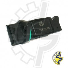 Débitmètre d'air CORSA C 1.2 80 ch 1.4 90 ch Twinport OPEL Z 12 XEP Z 14 XEP Essence