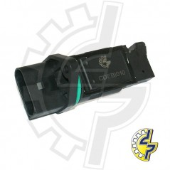 Débitmètre AUDI A4 B6 1.9 TDI 100