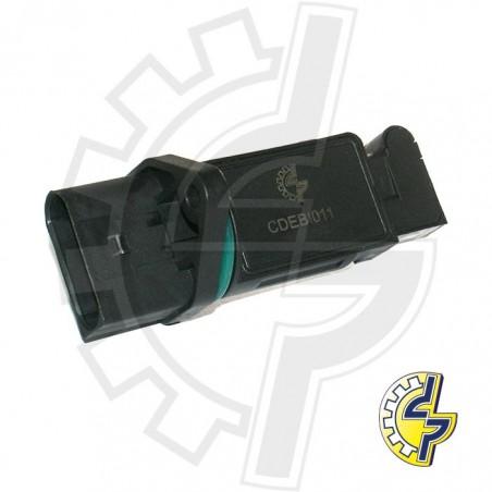 Débitmètre AUDI A4 B5 B6 B7 1.9 TDI 130 90 100 110 75