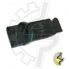 Débitmètre 0281002757 vag 038906461C de type Bosch