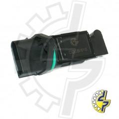 Debimetre 7.22684.09.0 de type Pierburg 722684090 capteur débitmètre d'air massique