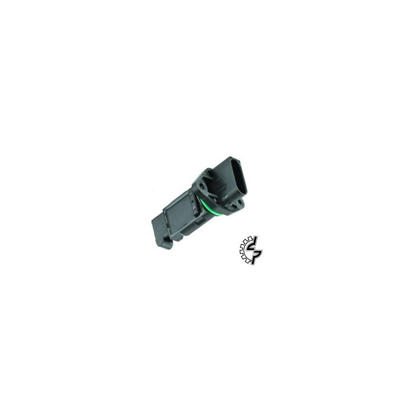 Débitmètre E200 MERCEDES V-CLASS (638/2) V 200 230