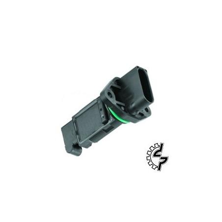 Debimetre MERCEDES SLK (R170) 200 230 Kompressor