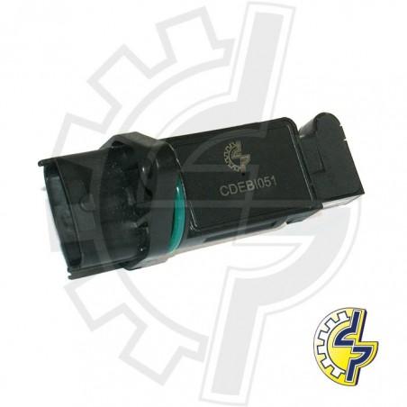 Débitmètre FIAT MULTIPLA 1.9 JTD 105 MPV Diesel 182 B4.000 1999 à 2010