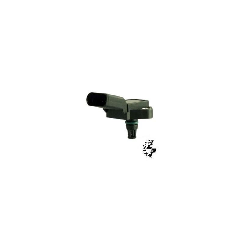 Capteur MAP 03G906051M 03G906051E de type Bosch 0281002976 0 281 002 976 03G 906 051 M 03G 906 051 E