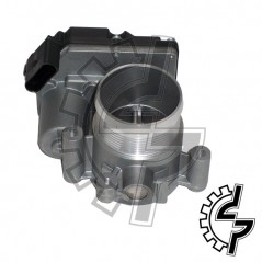 Boitier papillon A2C53337753 VDO 03L128063D vw ag v100 Audi Seat Skoda VW TDI