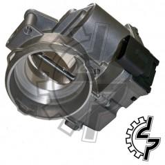 Boitier papillon SEAT TOLEDO III 1.9 TDI 105 BKC