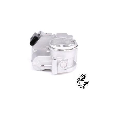 Boitier papillon AUDI A2 1.4 TDI 75 90 cv 045128063G