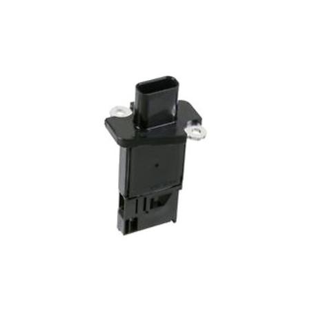 Débitmètre AFH60M-19 Hitachi 3L3-A12B579-BA Ford 4515688 7.22184.23.0