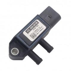 Capteur pression 03L906051B 81MPP05-01 vw ag 03L 906 051 B 81MPP0501 différentielle FAP