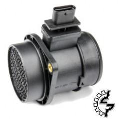 Débitmètre Carens III 2.0 CRDI 115 135 140 cv