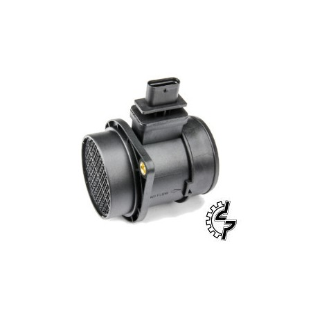 DébitmètreSportage 2.0 CRDI 135 140 150 cv