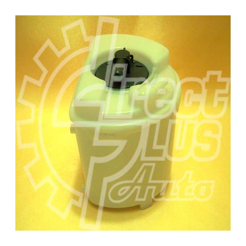 POMPE ESSENCE VW Bora (1J2, 1J6) 1,6l 2l 2,3l V5 1,4l 16s 2,8l V6 Motion neuve discount