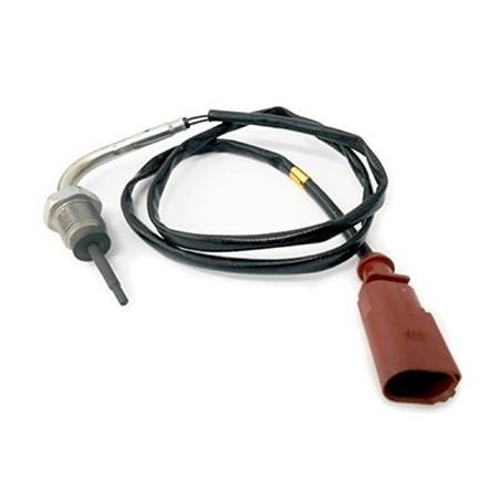 Sonde FAP 03L906088BH vw ag 03L 906 088 BH capteur de température d'échappement