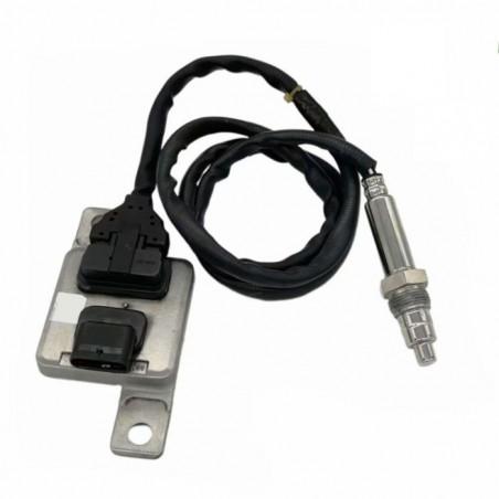 Sonde Nox vag 03L 907 807 AB 5WK9 6690B VW Crafter 2.0 2.5 TDI Continental 03L907807AB 5WK9 6690B